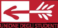 Unione degli Studenti
